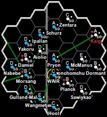 jumpmap?sector=Magyar&hex=0115&options=8451&jump=3&scale=32&junk=junk.png