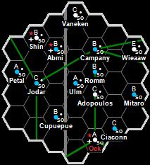 jumpmap?sector=Magyar&hex=0125&options=8451&jump=3&scale=32&junk=junk.png