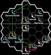 jumpmap?sector=Magyar&hex=0131&options=8451&jump=3&scale=32&junk=junk.png