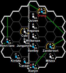 jumpmap?sector=Magyar&hex=0136&options=8451&jump=3&scale=32&junk=junk.png