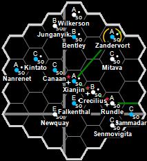 jumpmap?sector=Magyar&hex=0139&options=8451&jump=3&scale=32&junk=junk.png