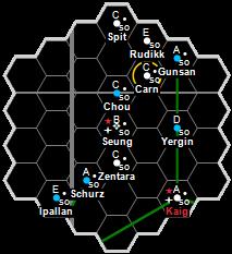 jumpmap?sector=Magyar&hex=0211&options=8451&jump=3&scale=32&junk=junk.png