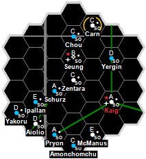 jumpmap?sector=Magyar&hex=0212&options=8451&jump=3&scale=32&junk=junk.png