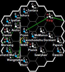 jumpmap?sector=Magyar&hex=0215&options=8451&jump=3&scale=32&junk=junk.png