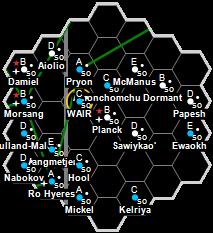 jumpmap?sector=Magyar&hex=0216&options=8451&jump=3&scale=32&junk=junk.png