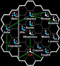 jumpmap?sector=Magyar&hex=0225&options=8451&jump=3&scale=32&junk=junk.png