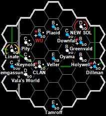 jumpmap?sector=Magyar&hex=0305&options=8451&jump=3&scale=32&junk=junk.png