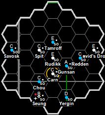 jumpmap?sector=Magyar&hex=0309&options=8451&jump=3&scale=32&junk=junk.png