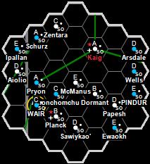 jumpmap?sector=Magyar&hex=0315&options=8451&jump=3&scale=32&junk=junk.png