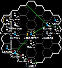 jumpmap?sector=Magyar&hex=0337&options=8451&jump=3&scale=32&junk=junk.png