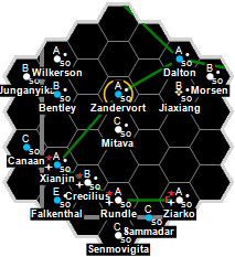 jumpmap?sector=Magyar&hex=0338&options=8451&jump=3&scale=32&junk=junk.png