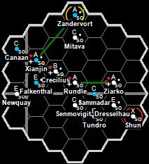 jumpmap?sector=Magyar&hex=0340&options=8451&jump=3&scale=32&junk=junk.png