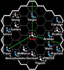 jumpmap?sector=Magyar&hex=0413&options=8451&jump=3&scale=32&junk=junk.png