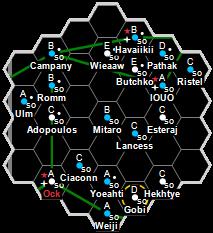 jumpmap?sector=Magyar&hex=0425&options=8451&jump=3&scale=32&junk=junk.png