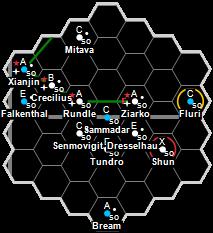 jumpmap?sector=Magyar&hex=0440&options=8451&jump=3&scale=32&junk=junk.png