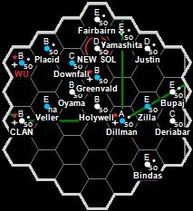 jumpmap?sector=Magyar&hex=0505&options=8451&jump=3&scale=32&junk=junk.png