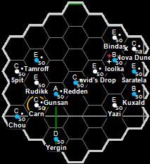 jumpmap?sector=Magyar&hex=0509&options=8451&jump=3&scale=32&junk=junk.png