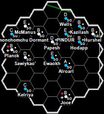 jumpmap?sector=Magyar&hex=0517&options=8451&jump=3&scale=32&junk=junk.png
