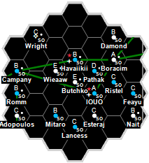 jumpmap?sector=Magyar&hex=0524&options=8451&jump=3&scale=32&junk=junk.png