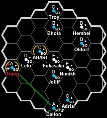 jumpmap?sector=Magyar&hex=0533&options=8451&jump=3&scale=32&junk=junk.png