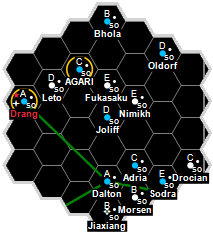 jumpmap?sector=Magyar&hex=0534&options=8451&jump=3&scale=32&junk=junk.png