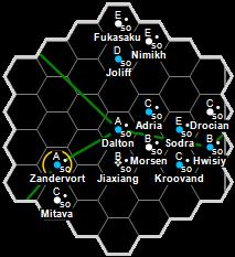 jumpmap?sector=Magyar&hex=0536&options=8451&jump=3&scale=32&junk=junk.png