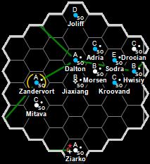 jumpmap?sector=Magyar&hex=0537&options=8451&jump=3&scale=32&junk=junk.png