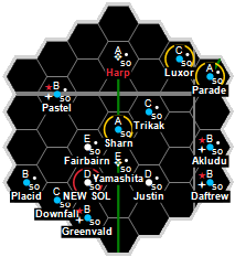jumpmap?sector=Magyar&hex=0601&options=8451&jump=3&scale=32&junk=junk.png