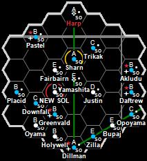 jumpmap?sector=Magyar&hex=0602&options=8451&jump=3&scale=32&junk=junk.png