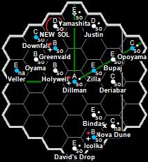 jumpmap?sector=Magyar&hex=0605&options=8451&jump=3&scale=32&junk=junk.png