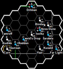 jumpmap?sector=Magyar&hex=0608&options=8451&jump=3&scale=32&junk=junk.png