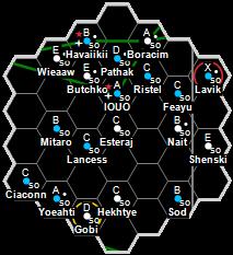 jumpmap?sector=Magyar&hex=0625&options=8451&jump=3&scale=32&junk=junk.png