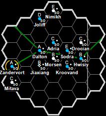 jumpmap?sector=Magyar&hex=0636&options=8451&jump=3&scale=32&junk=junk.png