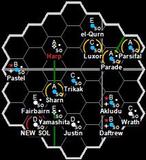 jumpmap?sector=Magyar&hex=0701&options=8451&jump=3&scale=32&junk=junk.png