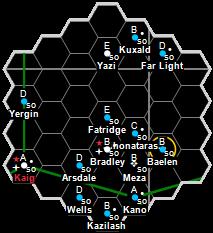 jumpmap?sector=Magyar&hex=0712&options=8451&jump=3&scale=32&junk=junk.png
