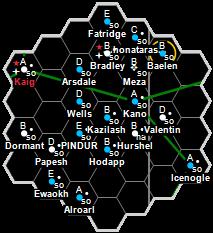 jumpmap?sector=Magyar&hex=0715&options=8451&jump=3&scale=32&junk=junk.png