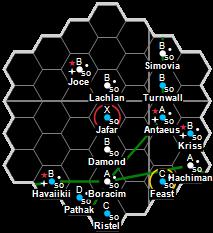 jumpmap?sector=Magyar&hex=0721&options=8451&jump=3&scale=32&junk=junk.png