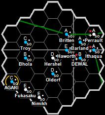 jumpmap?sector=Magyar&hex=0731&options=8451&jump=3&scale=32&junk=junk.png