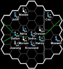 jumpmap?sector=Magyar&hex=0736&options=8451&jump=3&scale=32&junk=junk.png