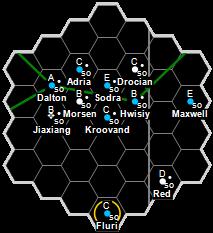 jumpmap?sector=Magyar&hex=0737&options=8451&jump=3&scale=32&junk=junk.png