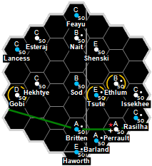 jumpmap?sector=Magyar&hex=0827&options=8451&jump=3&scale=32&junk=junk.png