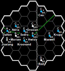 jumpmap?sector=Magyar&hex=0836&options=8451&jump=3&scale=32&junk=junk.png