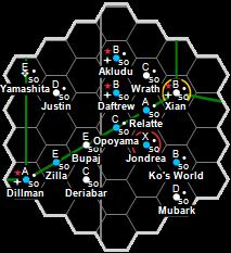 jumpmap?sector=Magyar&hex=0904&options=8451&jump=3&scale=32&junk=junk.png