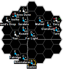 jumpmap?sector=Magyar&hex=0910&options=8451&jump=3&scale=32&junk=junk.png