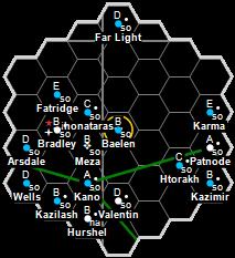 jumpmap?sector=Magyar&hex=0913&options=8451&jump=3&scale=32&junk=junk.png