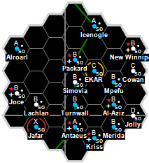 jumpmap?sector=Magyar&hex=0919&options=8451&jump=3&scale=32&junk=junk.png