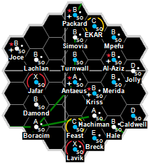 jumpmap?sector=Magyar&hex=0921&options=8451&jump=3&scale=32&junk=junk.png
