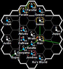 jumpmap?sector=Magyar&hex=1002&options=8451&jump=3&scale=32&junk=junk.png