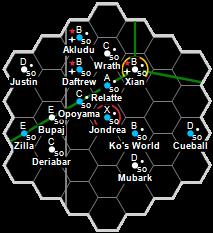 jumpmap?sector=Magyar&hex=1004&options=8451&jump=3&scale=32&junk=junk.png