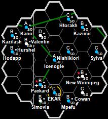 jumpmap?sector=Magyar&hex=1016&options=8451&jump=3&scale=32&junk=junk.png